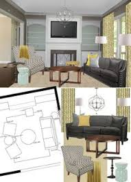 home design board what do you get when you hire an interior designer interiors