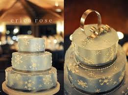 86 best wedding snowflakes images on pinterest snowflake