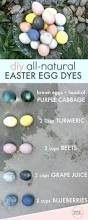 diy all natural easter egg dyes using everyday ingredients u2022 my