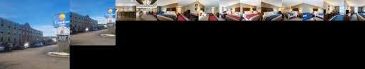 Randolph Comfort Inn Brockton Hotel Deals Cheapest Hotel Rates In Brockton Ma