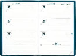 time management weekly planner template time management monday thom s review of hebdo weekly planner the open weekly format of the hebdo jan dec and scholar aug july planners