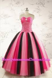2015 quinceanera dresses pink and black quinceanera dresses cheap quinceanera gowns in