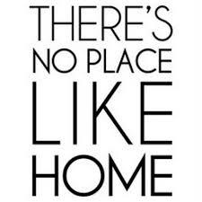 home interiors logo there u0027s no place like home dallas realestate realtors plano