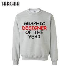 designer pullover tarchia 2017 pullover hoodies sweatshirt graphic designer