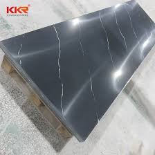 marble corian china corian artificial marble look texture veined solid