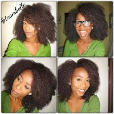 crochet braids with marley hair pictures crochet braids with marley hair creatys for