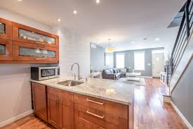 phabulous philly home of the week 772 s martin st