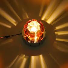 Light Type Online Get Cheap Ceiling Light Types Aliexpress Com Alibaba Group