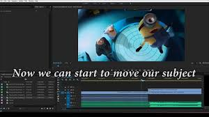 How To Make A Video Meme - how to make a shooting stars meme in adobe premiere tutorial