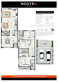100 double story floor plans house floor plan design blue