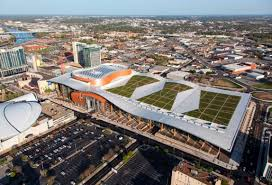 sika green roof gallery sika ag