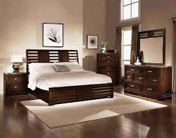 Aico Bedroom Furniture by Bedroom Bedroom Furniture Ideas Redecorating Bedroom Asian