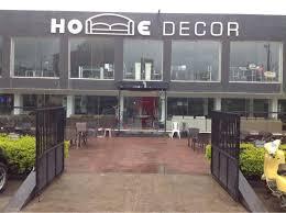 Address Home Decor Home Decor Pune Address Home Room Ideas