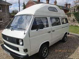 Vw Awning Superb U0027leisuredrive U0027 Rare Auto Vw Hi Top Camper Low Mileage
