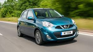 nissan micra 2007 road test nissan micra 1 2 dig s acenta 5dr 2011 2013 top gear