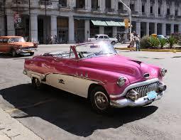 pink convertible jeep file buick 52 riviera convertible 3202967519 jpg wikimedia commons
