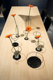 129 best vases and planters design images on pinterest vases