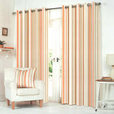 mayan rust ready made eyelet curtains harry corry limited