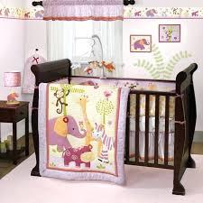 Baby Bedding Cot Sets Baby Bedding Ebay Baby Nursery Sets Ebay Shadowsofreality Info
