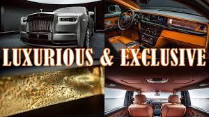 2018 rolls royce phantom viii luxury to a whole new level 6 75