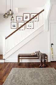Staircase Ideas Near Entrance Best 25 Entryway Stairs Ideas On Pinterest Staircase Ideas