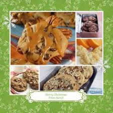 mini holiday cookie cookbook easy cookie recipes yumm