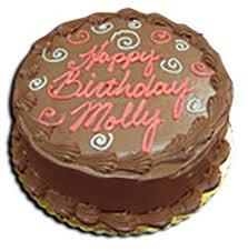 custom cake designs u2013 dinkel u0027s