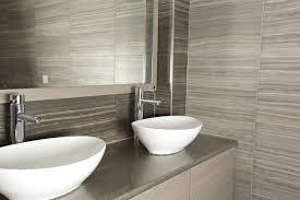 Dark Grey Tile Amusing Grey Tile Floor Bathroom With Additional Indus Dark Grey