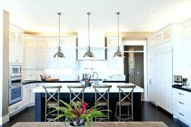 Restoration Hardware Kitchen Lighting New Pendant Lighting Restoration Hardware Dining Room Marvelous