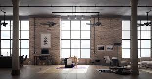 soggiorno e sala da pranzo come unire soggiorno e sala da pranzo nel modo giusto siena news