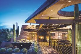 saguaro ridge professional builder