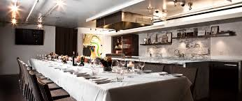 Private Dining Rooms Los Angeles Best Restaurant Los Angeles Drago Centro Downtown La
