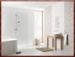 Bad Verputzen Badezimmer Renovieren Fliesen Streichen Zuhause Dekoration Ideen