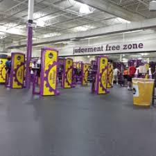 planet fitness kernersville 15 photos 12 reviews gyms