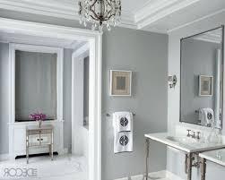 6 impressive best gray paint color royalsapphires com