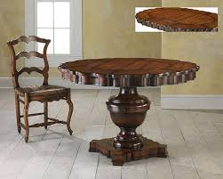 French Country Dining Tables Kinds Of French Country Dining Table Superhomeplan Com