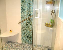 bathroom ceramic tile design photos ceramic tile designs angie s list