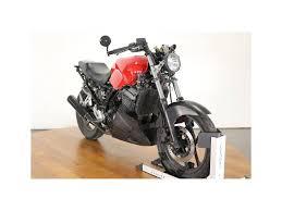 1998 kawasaki ninja for sale 12 used motorcycles from 800