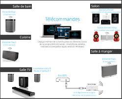 home theater systems installation système de musique sans fil multiroom sonos la boutique d eric