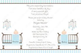 unique baby shower invitations ideas baby shower invitations free templates invitation etsy