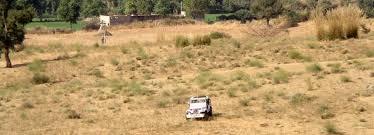 jeep safari jeep safari in pushkar rajasthan pushkar jeep safari tour pushkar