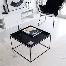 best 25 black coffee tables ideas on pinterest annie sloan