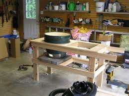 kamado joe grill table plans table plans for kamado joe plans diy free download simple bench