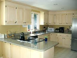 kings home decor 28 images cheap home decor no home stylish refinishing kitchen cabinets cost with to resurface dandk