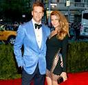 Image Tom Brady and Gisele Bundchen Picture