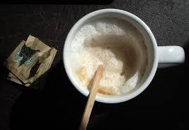 espresso drinks starbucks cappuccino off the menu business insider