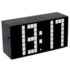 Custom Desk Accessories by Online Get Cheap Personalized Desk Clock Aliexpress Com Alibaba