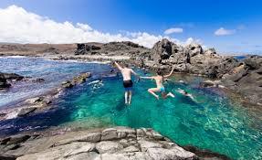 aruba vacation packages caribbean travel deals aruba