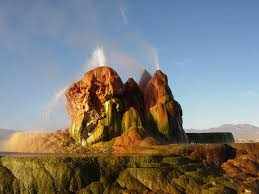 Nevada places to travel images 10 beautiful whimsical places to add to your travel bucket list jpg