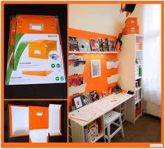 Schreibtisch Mit Regalaufsatz Smarte Wohnlösungen Archive Missmommypenny